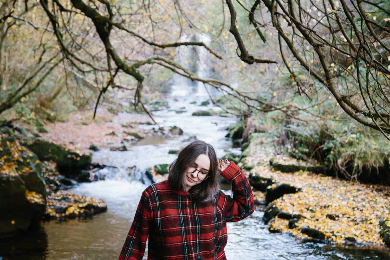 uk-fashion-blogger-about-me