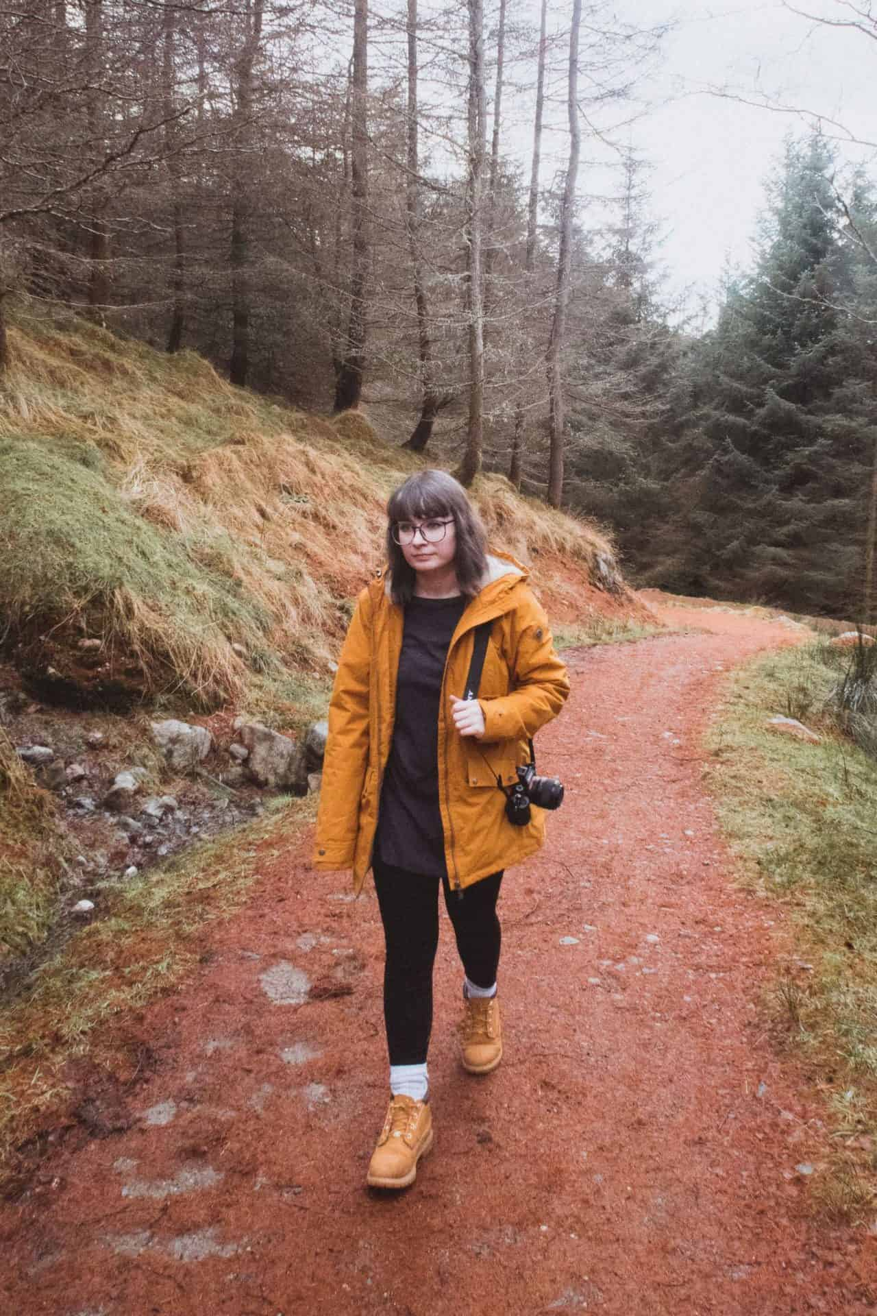 scotland-hiking-outfits