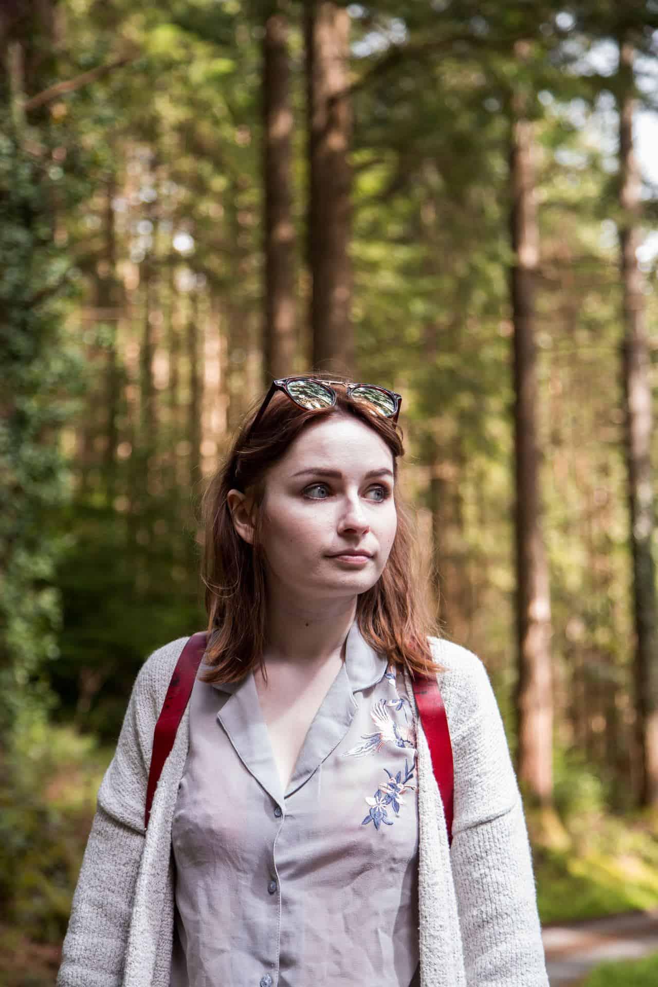 snowdonia photo diary